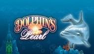 Игровой автомат dolphin pearl