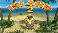 Игровой автомат Island 2 от игрософт на 777 вулкан