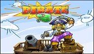Игровой автомат Pirate 2 бесплатно