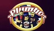 Игровой автомат Plumbo бесплатно