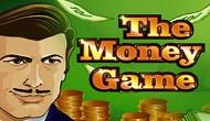 Игровой автомат the money game на 777 автоматы вулкан