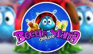 777 игровой автомат Beetle Mania Deluxe