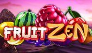 Игровой автомат Fruit Zen в клубе Вулкан онлайн