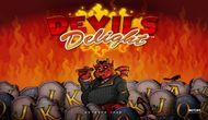 Игровой автомат Devil's Delight от игрового клуба Вулкан онлайн