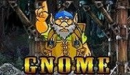 Игровой автомат Gnome от онлайн клуба Вулкан 24
