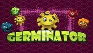 Игровой автомат Germinator - Вулкан Удачи онлайн