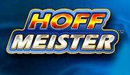 Игровой автомат Hoffmeister - Вулкан 24 онлайн