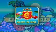 Игровой автомат Slot O Pol играть без регистрации