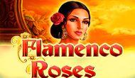 Игровой автомат Flamenco Roses играть бесплатно онлайн