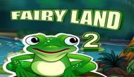 Игровой автомат Fairy Land 2 бесплатно
